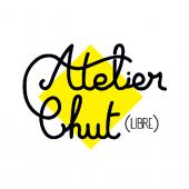 -Atelier-Chut-Charlotte Utecht Graphiste
