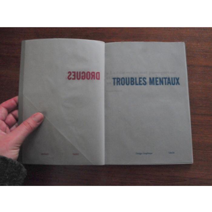 édition corpus de références