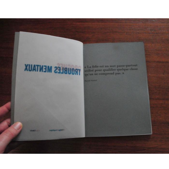 édition corpus de références-